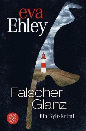 Falscher Glanz