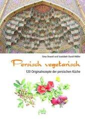 Persisch vegetarisch Cover