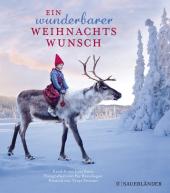 Ein wunderbarer Weihnachtswunsch, Miniausgabe