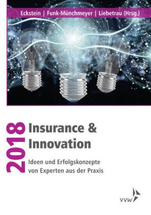 Insurance & Innovation 2018