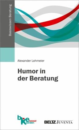 Humor in der Beratung