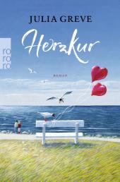 Herzkur Cover
