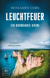Leuchtfeuer Cover