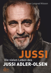 Jussi Cover