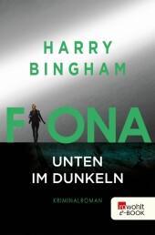 Fiona: Unten im Dunkeln