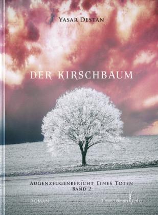 Der Kirschbaum Band 2