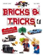 Bricks & Tricks Cover
