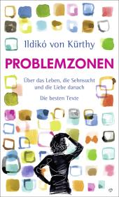Problemzonen Cover