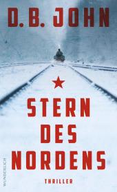 Stern des Nordens Cover