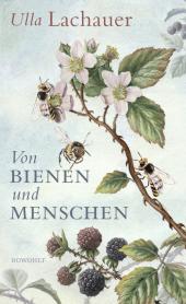 Von Bienen und Menschen Cover
