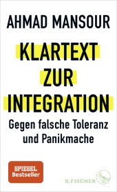 Klartext zur Integration