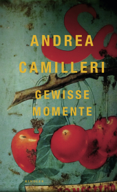 Gewisse Momente Cover