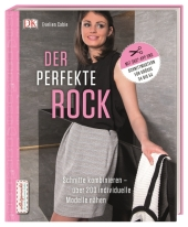 Der perfekte Rock Cover