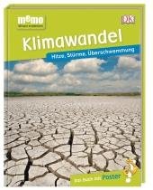 Klimawandel Cover
