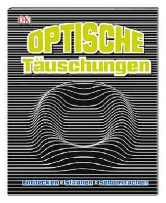 Memo Spiel Deutsch 2016 Kartenspiel Moderne Kartenspiele Optische Illusionen