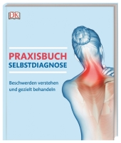 Praxisbuch Selbstdiagnose Cover