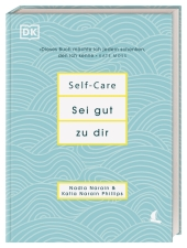 Self-Care - Sei gut zu dir Cover