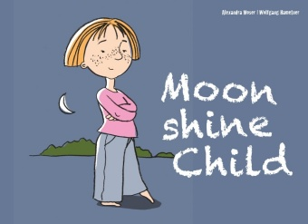 Moonshine Child