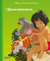 Disney - Filmklassiker Premium: Das Dschungelbuch