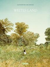 Weites Land Cover