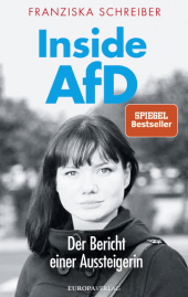 Inside AFD Cover