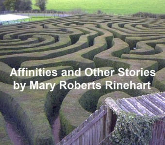 Affinities and Other Stories