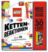 LEGO Kettenreaktionen Cover