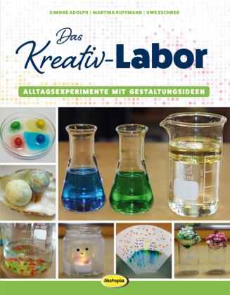Das Kreativ-Labor
