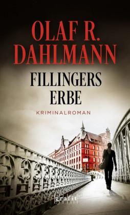 Fillingers Erbe