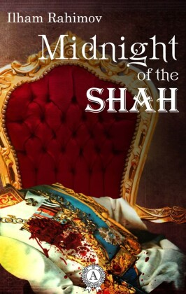 Midnight of the Shah
