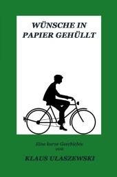 Wünsche in Papier gehüllt
