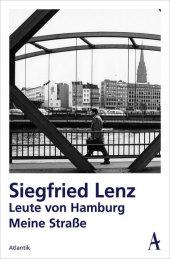 Leute von Hamburg