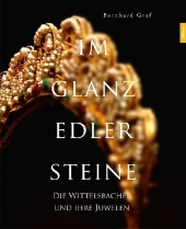 Im Glanz edler Steine Cover