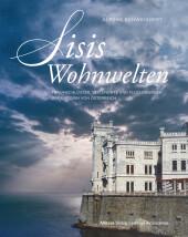 Sisis Wohnwelten Cover