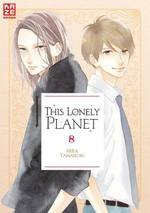 This Lonely Planet
