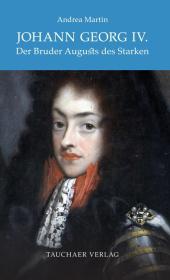 Johann Georg IV.