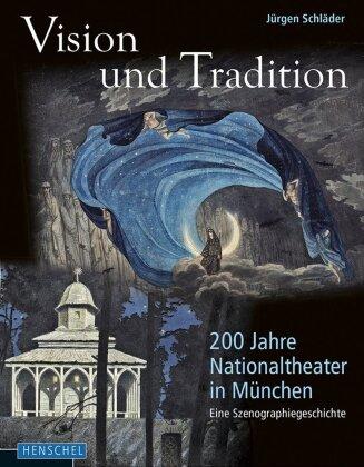 Vision und Tradition