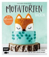 Motivtorten backen Cover