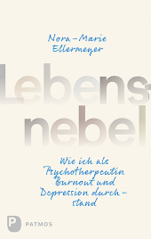 Lebensnebel Cover