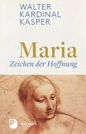 Maria - Zeichen der Hoffnung Cover