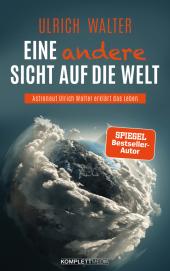 Eine andere Sicht auf die Welt Cover
