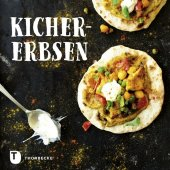 Kichererbsen Cover