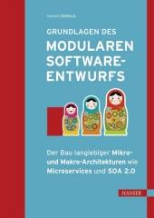Grundlagen des modularen Softwareentwurfs