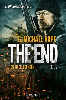 DIE ÜBERLEBENDEN (The End 7)