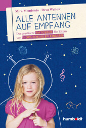 Alle Antennen auf Empfang Cover