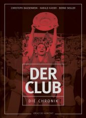 Der Club Cover