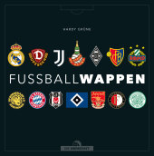 Fußballwappen