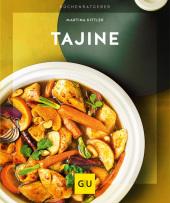 Tajine Cover