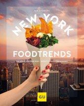 New York Foodtrends