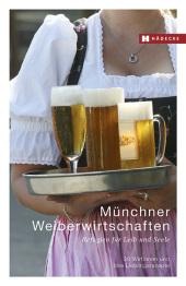 Münchner Weiberwirtschaften Cover